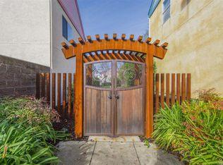 8112 Bodega Ave , Sebastopol CA