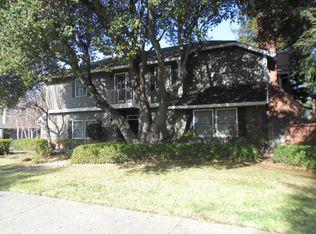 17439 E Vineland Ave , Los Gatos CA