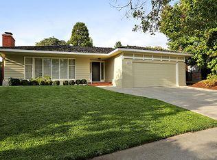 27 Arroyo Ave , Piedmont CA