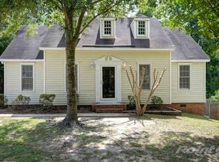 125 Gales River Rd , Irmo SC