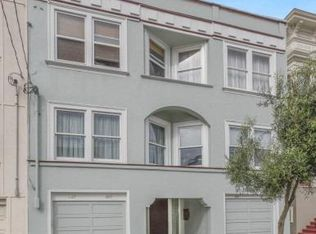 365 7th Ave , San Francisco CA