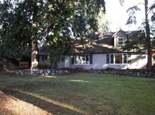 2009 Oak Rd , Lynnwood WA