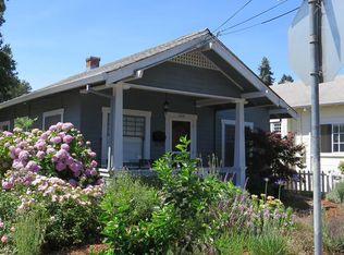 664 Charles St , Santa Rosa CA