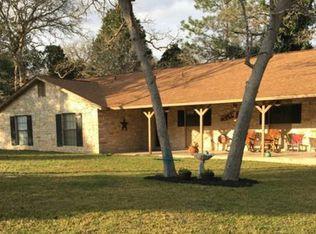132 Wedgewood Ln , Elgin TX
