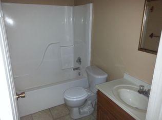 Bathroom Fixtures Jackson Tn 21 river oaks dr apt c, jackson, tn 38305 | zillow