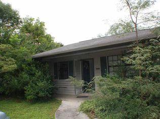 649 Dwight Ln , Sevierville TN