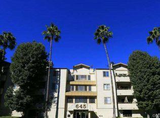 645 Chestnut Ave Apt 207, Long Beach CA