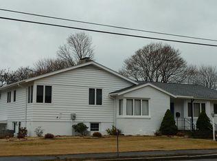 237 Atlantic Ave , Swampscott MA