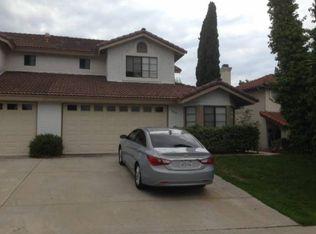 3615 Harwich Dr , Carlsbad CA