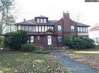 2222 Coventry Rd , Cleveland Heights OH