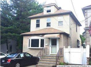 3 School Rd , Staten Island NY
