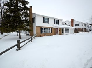1206 Division St , Green Bay WI