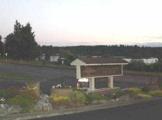 23501 Lakeview Dr Apt D301, Mountlake Terrace WA