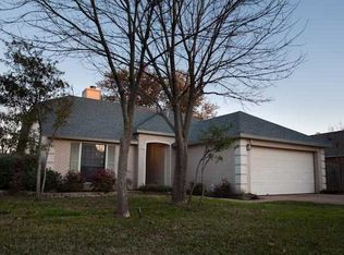 306 Oakcrest Dr , Cedar Park TX