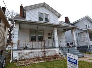 5346 Hunter Ave , Cincinnati OH