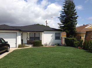6546 Satsuma Ave , North Hollywood CA