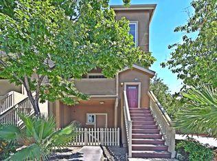 2700 McKee Rd , San Jose CA