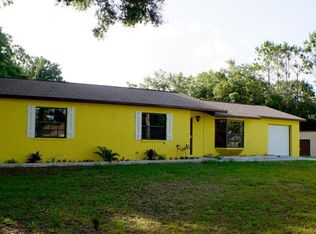 6060 Country Club Rd , Zephyrhills FL
