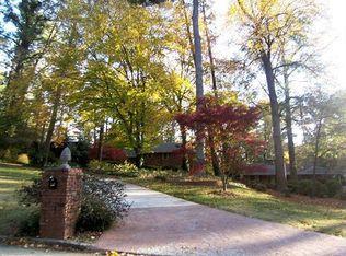 3239 Wynn Dr , Avondale Estates GA