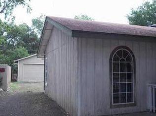 5035 Village Gln , San Antonio TX