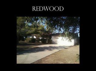 11016 Redwood Ave , Hesperia CA