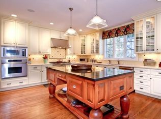 Traditional Pantry With Hardwood Floors Flush Light In Wilton Ct Zillow Digs Zillow