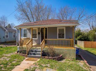 305 Sherman Ave, Lexington, KY 40502 | Zillow