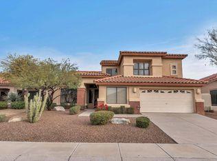 4514 E Weaver Rd , Phoenix AZ