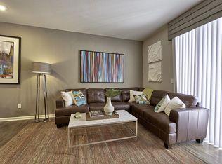 Colorado · Brighton · 80601; Elements At Prairie Center Apartments