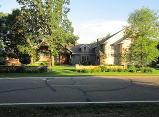 38302 n little mcdonald dr frazee mn 56544 zillow freerunsca Image collections