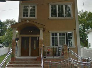 204 Benson Ave , Elmont NY