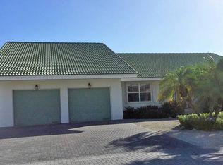 150 13TH ST , KEY COLONY BEACH FL
