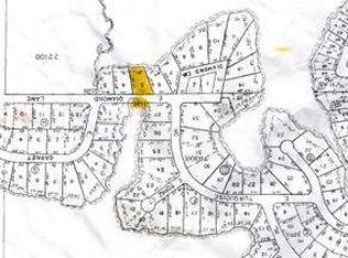 Hernando Florida Map.3760 E Diamond Ln Hernando Fl 34442 Zillow