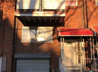 1124 Taylor Ave, Bronx, NY 10472 | Zillow