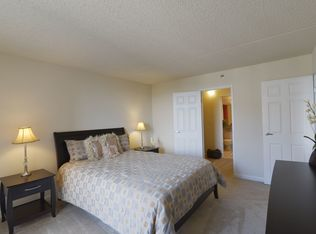 Lenox Park Apartments - Silver Spring, MD | Zillow