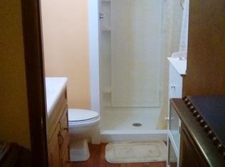 1415 Clay St, Jefferson, OH 44047 - Zillow Zillow Bathroom Flooring Designs Html on pinterest bathroom designs, home bathroom designs, msn bathroom designs, hgtv bathroom designs, 1 2 bathroom designs, walmart bathroom designs, google bathroom designs, economy bathroom designs, amazon bathroom designs, seattle bathroom designs, family bathroom designs, target bathroom designs,