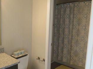 The Waterford on Piedmont Apartments - Atlanta, GA | Zillow