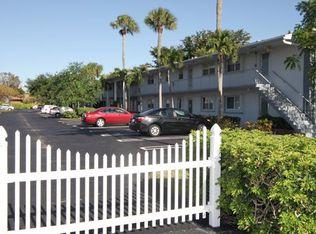 2740 SW 22nd Ave Apt 1612, Delray Beach FL