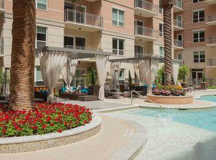 Gables River Oaks Apartments - Houston, TX   Zillow