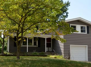 2515 N Highlands Blvd , Fort Wayne IN