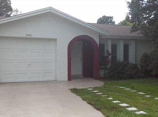 9950 58th St N , Pinellas Park FL