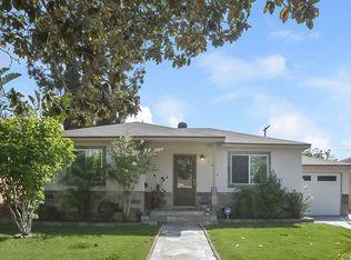 5936 Jellico Ave , Encino CA