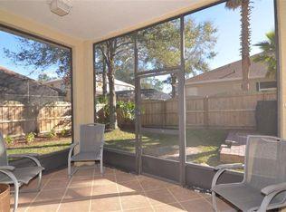 949 Moss Tree Pl, Longwood, FL 32750 | Zillow