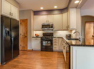 Kitchen Design Evergreen Co 6707 berry bush ln, evergreen, co 80439 | zillow