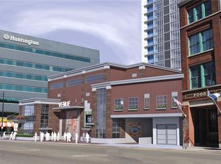 Studio Apartment Grand Rapids Mi apt: studio - venue tower apartments in grand rapids, mi | zillow