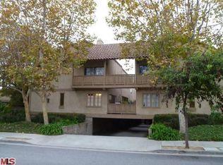 1508 Berkeley St Apt E, Santa Monica CA