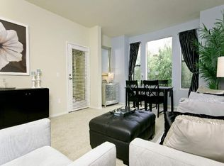 City Place Apartments B41 For Your Nice Home Design Styles Interior Ideas With