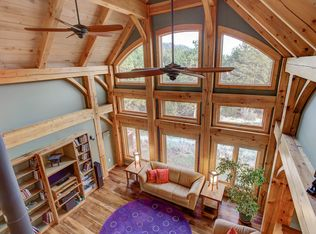 5038 Cameyo Rd, Indian Hills, CO 80454 | Zillow