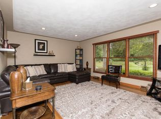 20 E Acacia Blvd, Battle Creek, MI 49015 | Zillow