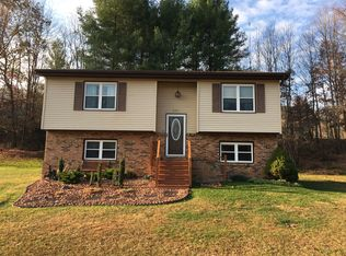 6911 Dale Branch Rd Wise Va 24293 Zillow